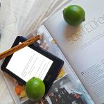 book review sweetbitter