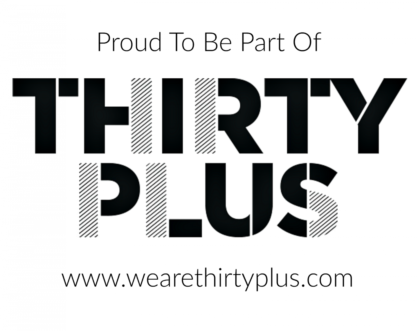 THIRTY-PLUS-BLOG-BUTTON