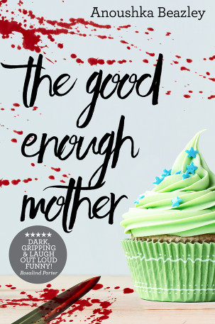 "Who's a ""Good Enough Mother"" – Book Review"