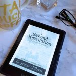 A Second Revolution Book Review