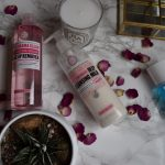 My Double Cleansing Routine