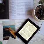The Idea of You - Tuesday book review